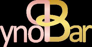 ponybar_logo